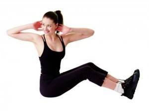1382411116_exercises-to-lose-belly-fat-300x224